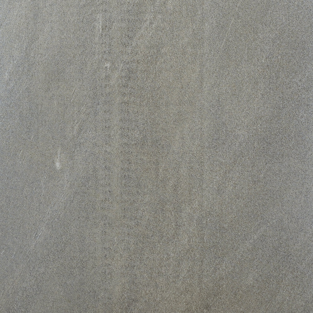 V1333/1334 Steel Grey