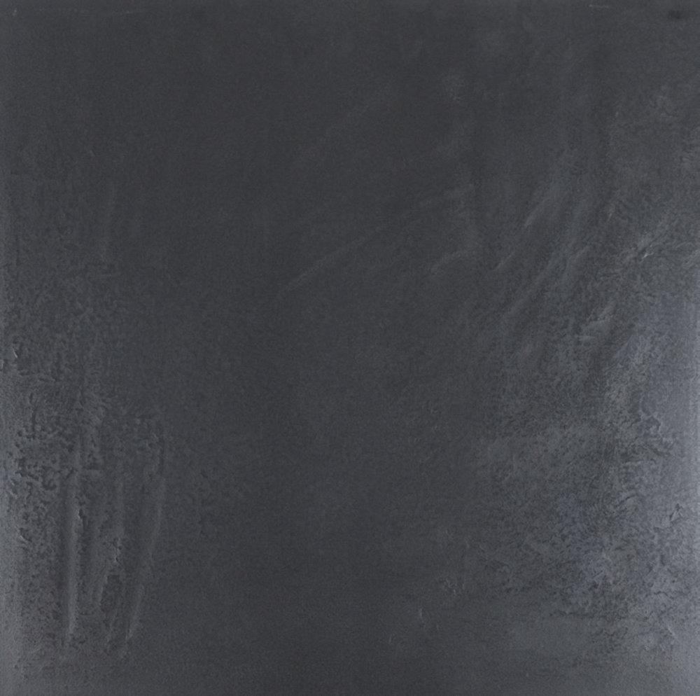 V1345/1346 City Black