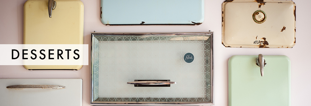 Flirty-Desserts-ovens.jpg