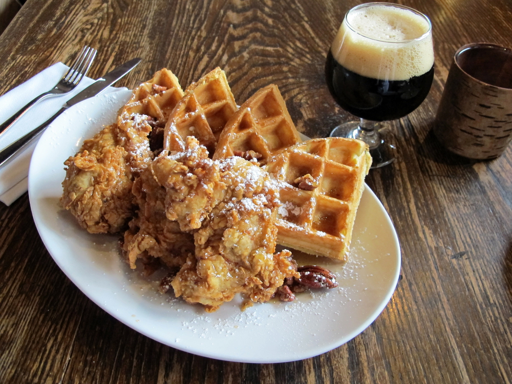 Chicken Waffles 1.jpg