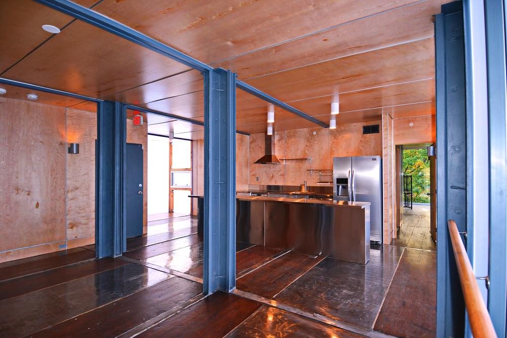 SeaUA Kitchen Living Travis Price Arch03.jpg