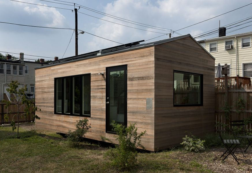 Photo Credit: Curbed