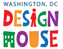Wash Dc Design House.png