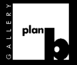 gallery plan b.png