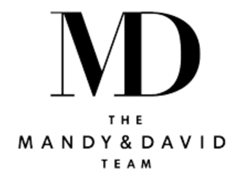 mandy & david team.png