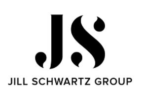 Jill Schwartz.png