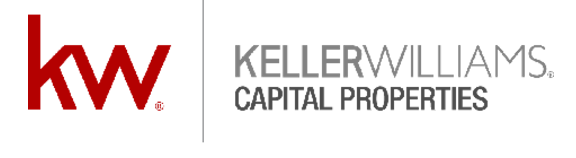 kw capital properties.png