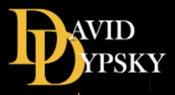 david dypsky.png