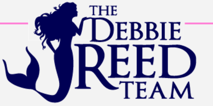 debbie reed team.png