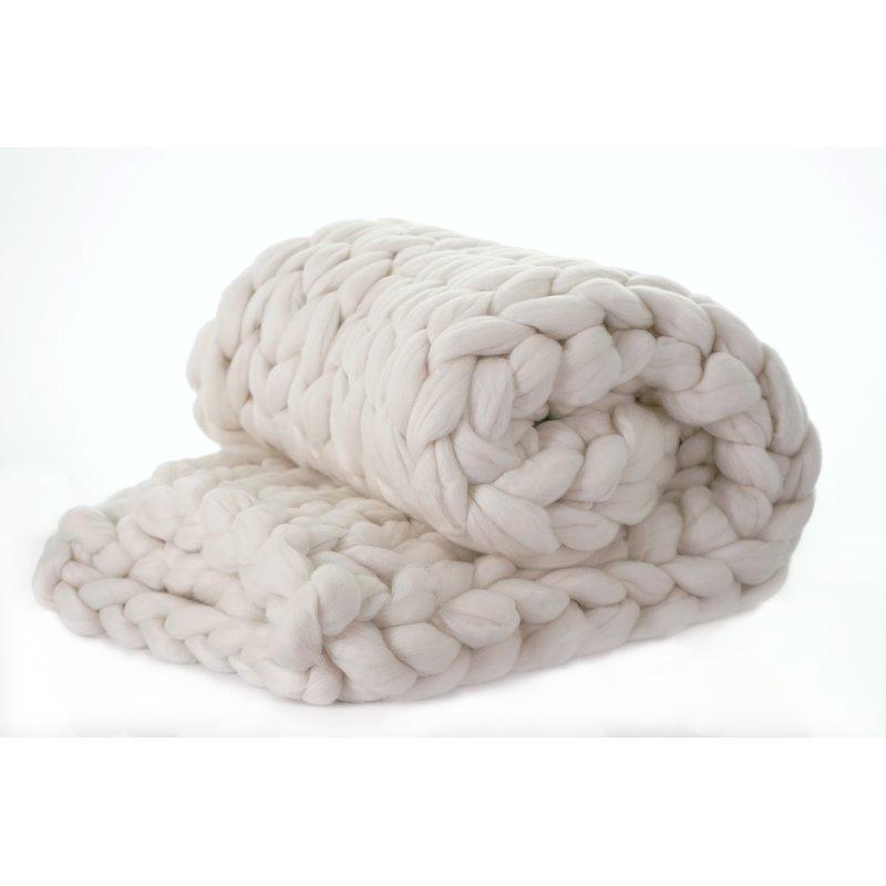 Madeira+Chunky+Knit+Merino+Wool+Throw.jpg