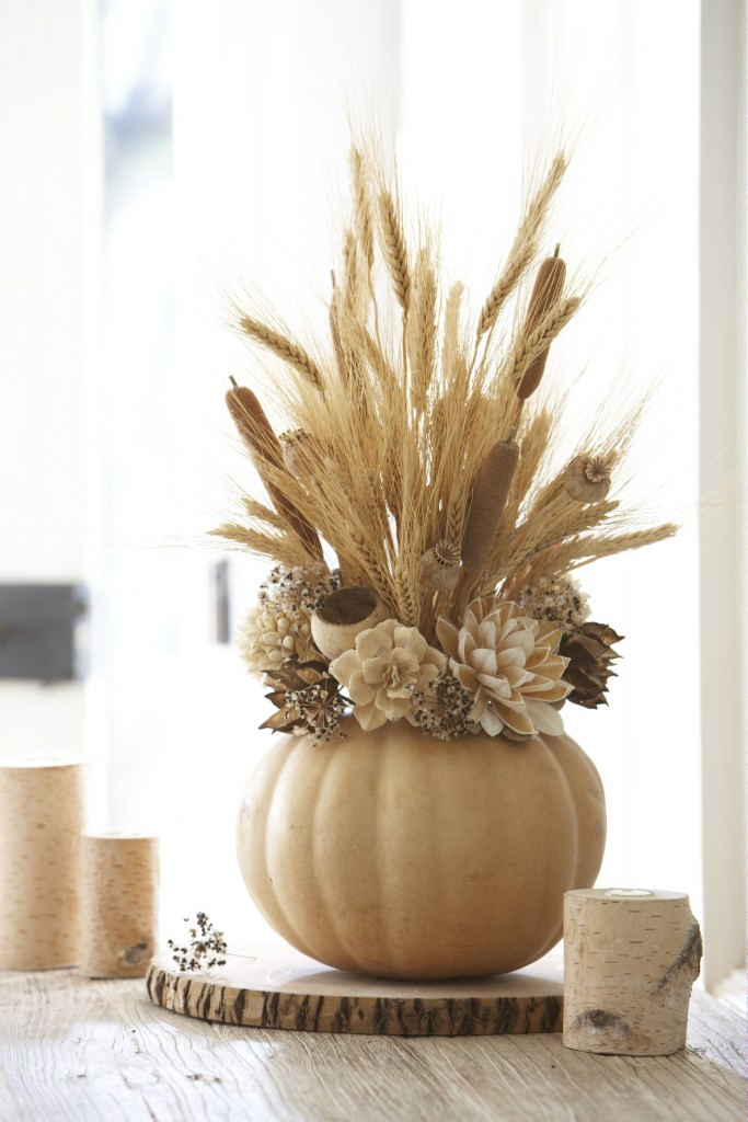Fall-Harvest-Arrangement-683x1024.jpg
