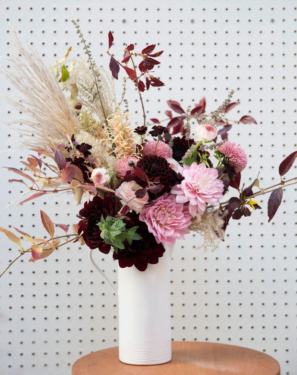 fall-florals-3.jpg