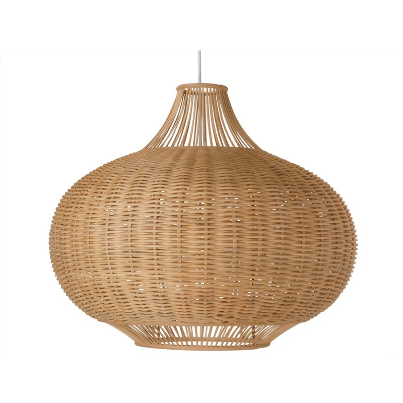 1-Light+Wicker+Pendant+Lamp.jpg
