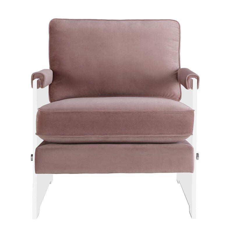 Edi+Velvet-Lucite+Armchair.jpg