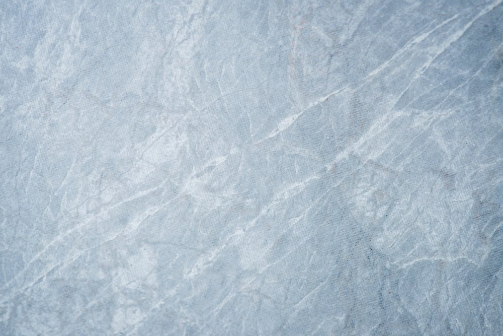 background-design-marble-850796.jpg