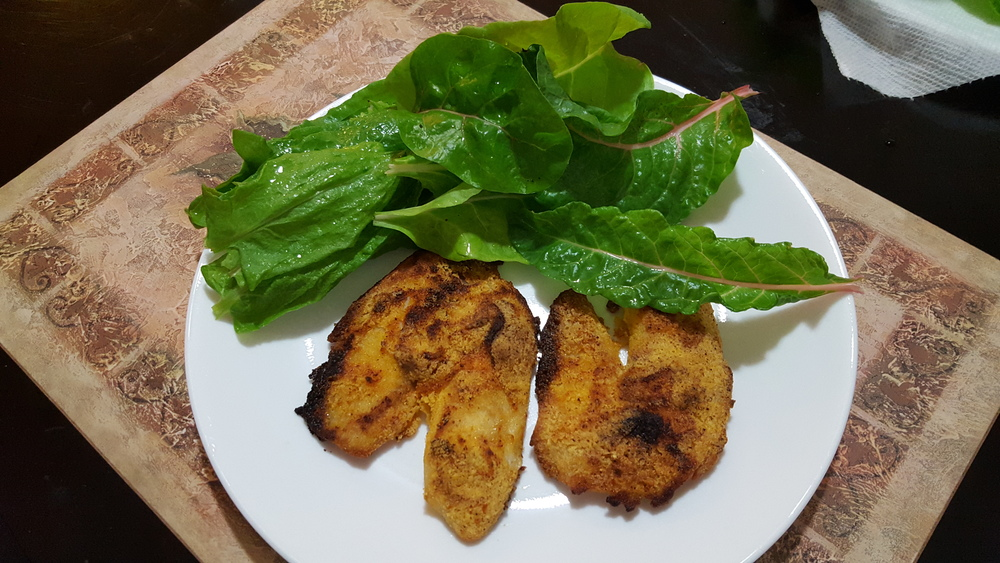 leafy greens and tilapia.jpg