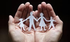 Parents Info Page