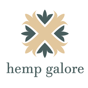 Hemp Galore Jewelry