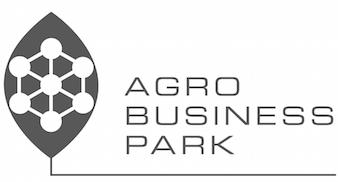 Agro Business Park.jpg