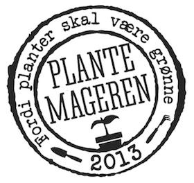 Planemageren_stempel_logo.jpg