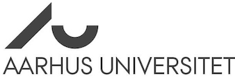 Aarhus Universitet.jpg