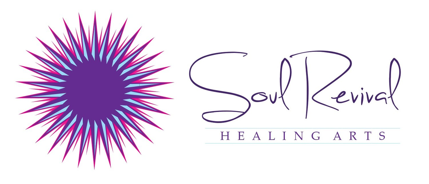 Soul Revival Healing Arts
