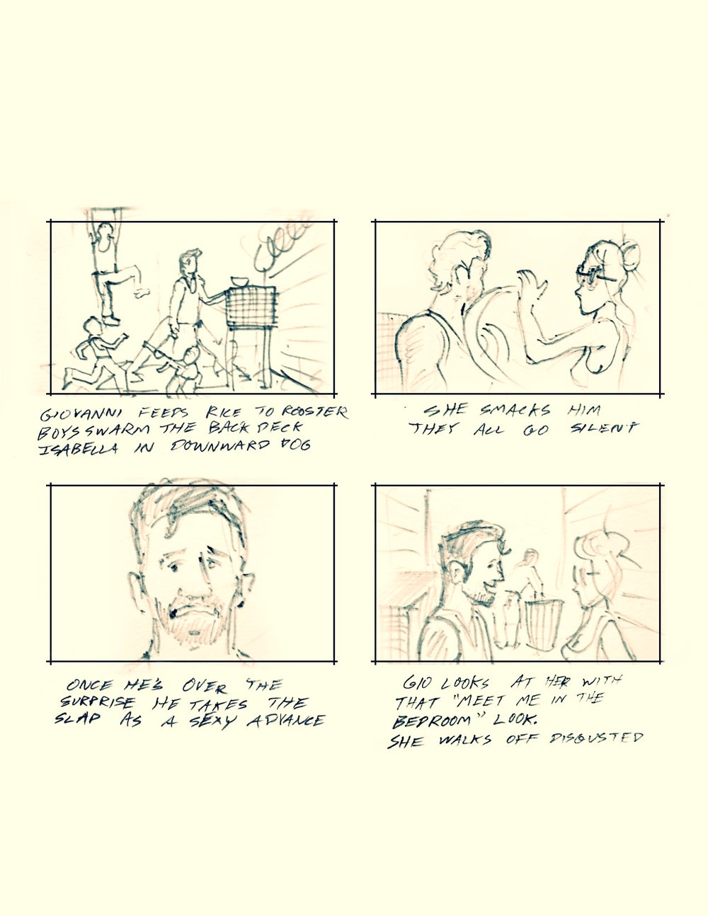 Rooster Storyboards Finished email_Page_04.jpg