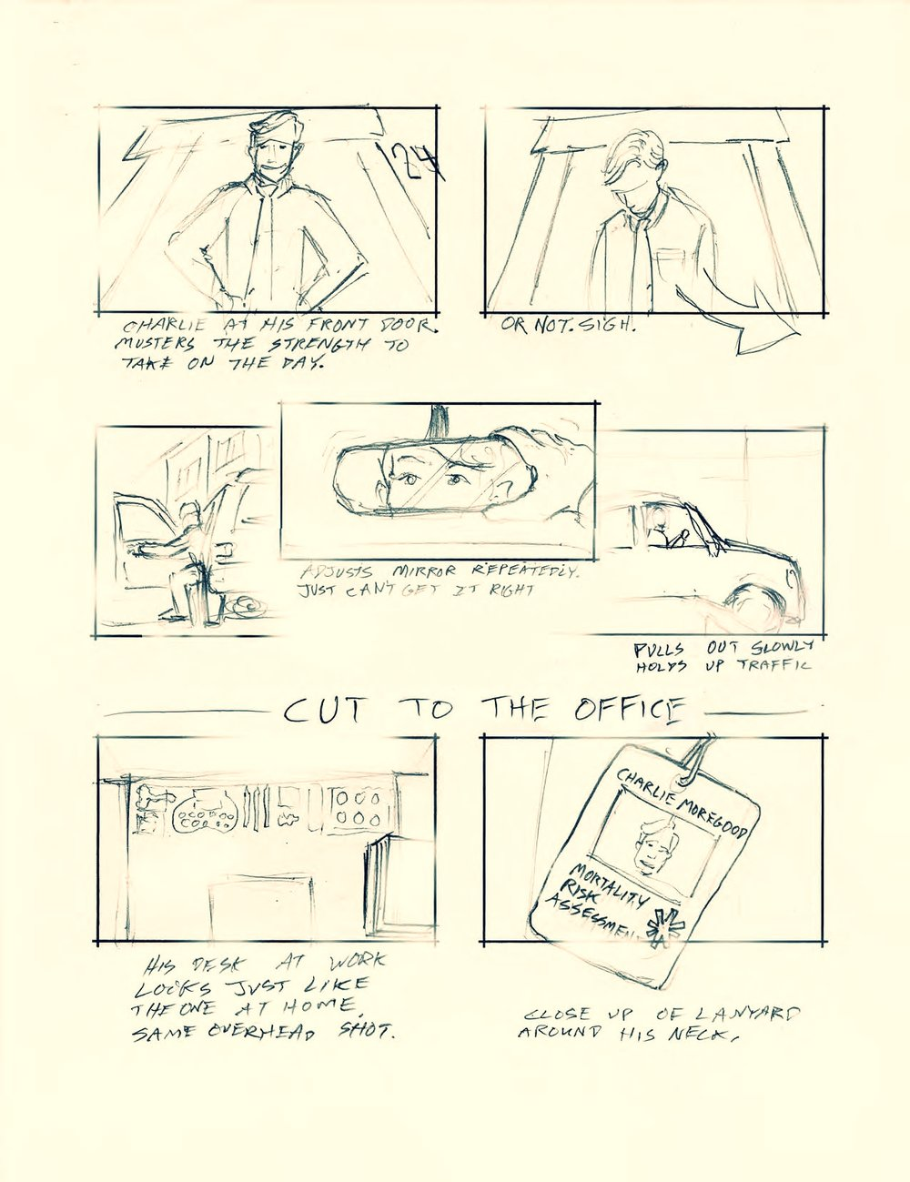 Rooster Storyboards Finished email_Page_11.jpg