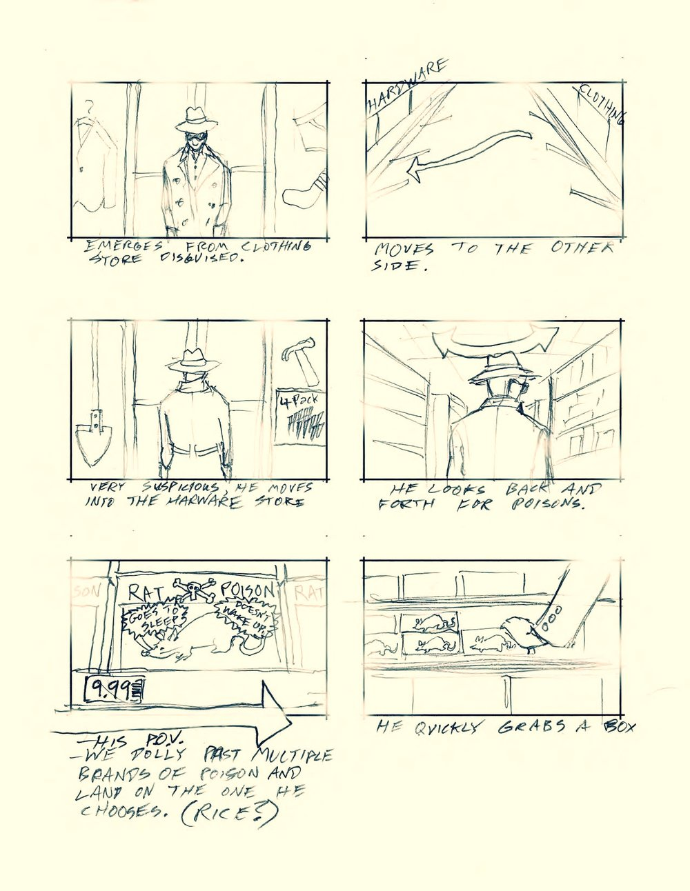 Rooster Storyboards Finished email_Page_17.jpg