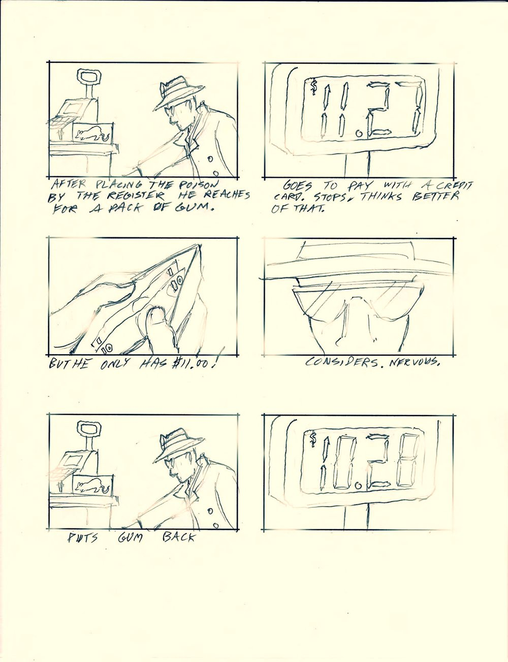 Rooster Storyboards Finished email_Page_18.jpg