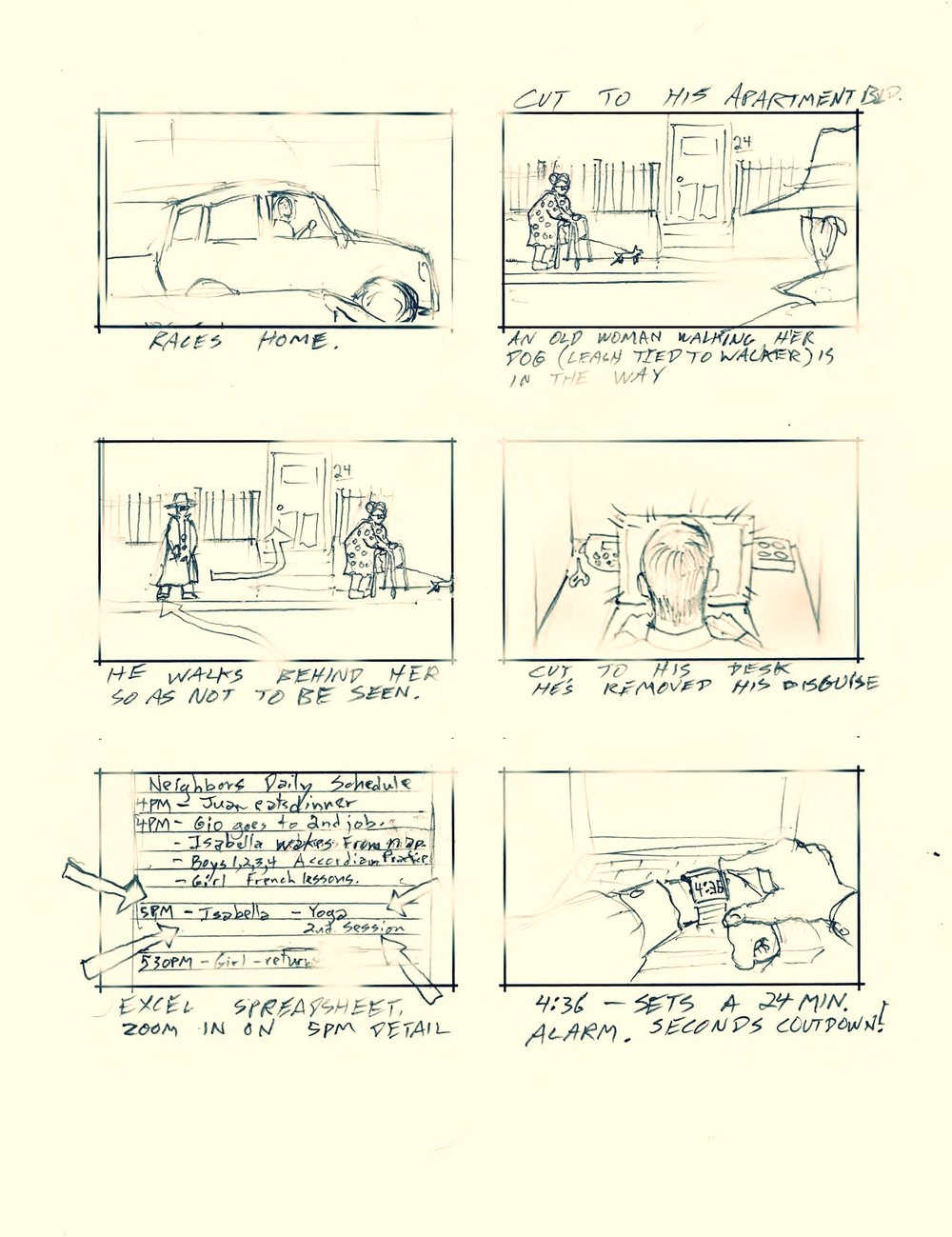 Rooster Storyboards Finished email_Page_19.jpg