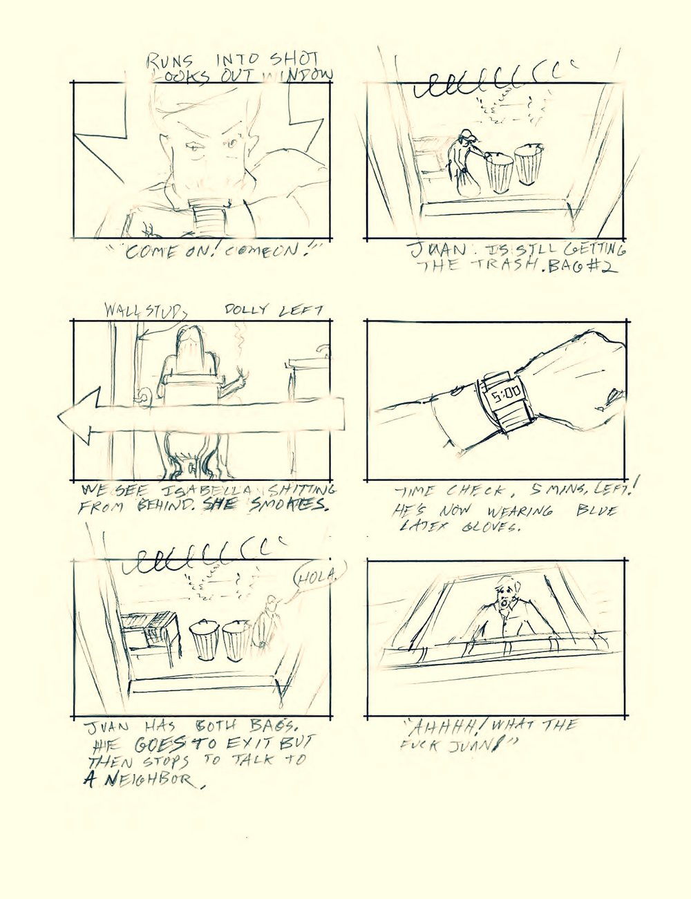 Rooster Storyboards Finished email_Page_22.jpg