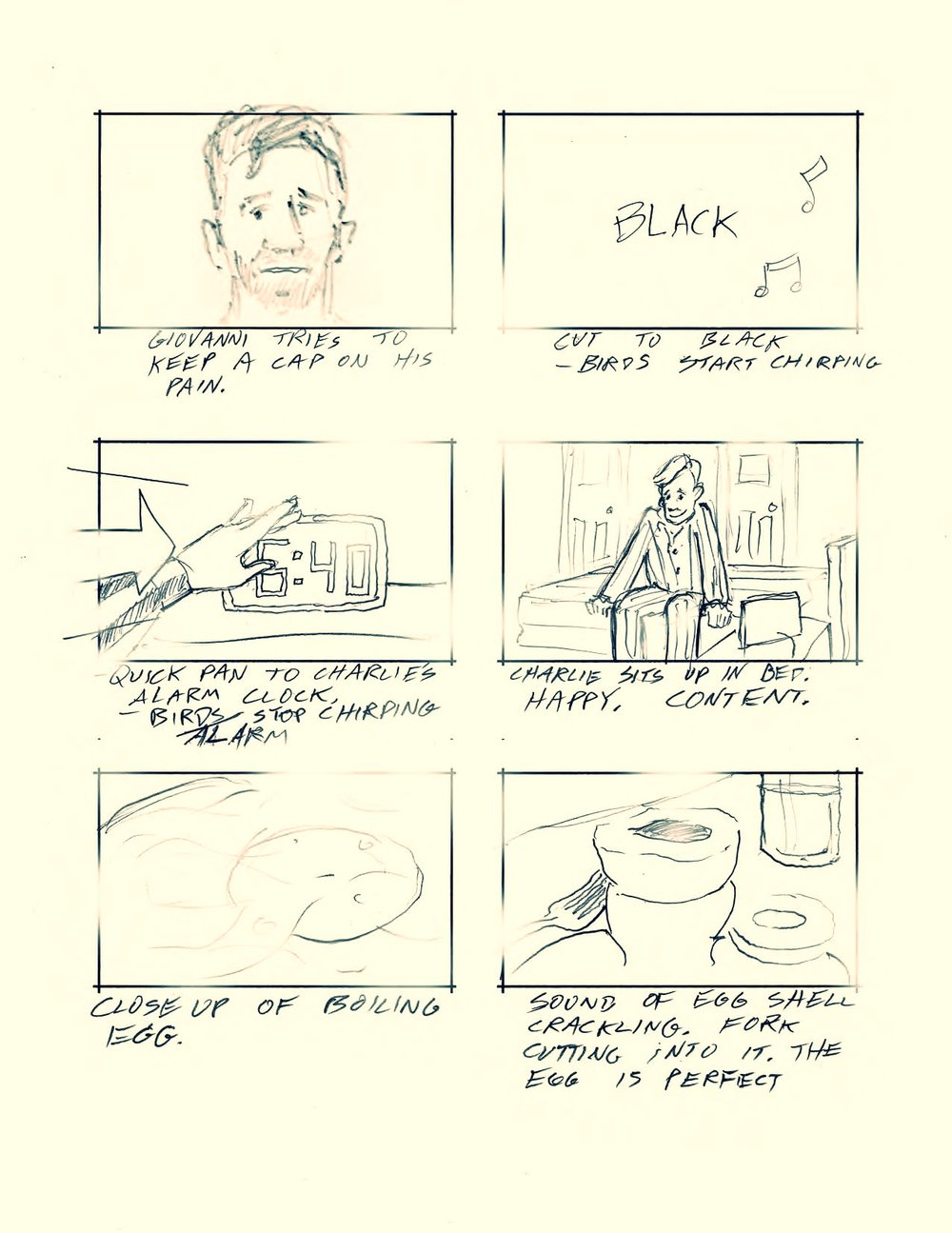 Rooster Storyboards Finished email_Page_29.jpg
