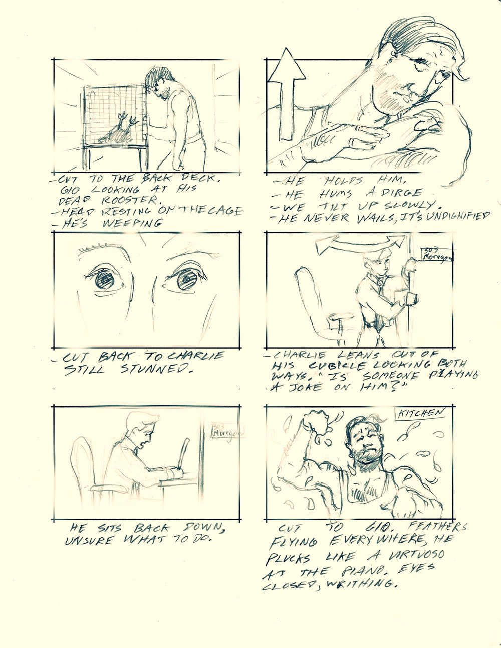 Rooster Storyboards Finished email_Page_32.jpg