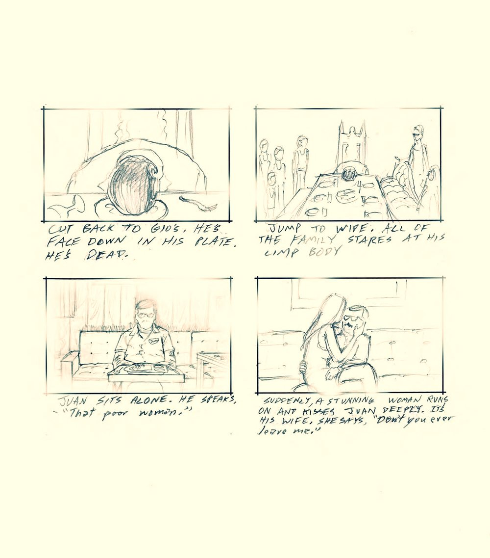 Rooster Storyboards Finished email_Page_45.jpg