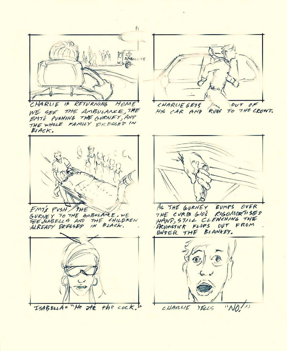 Rooster Storyboards Finished email_Page_46.jpg
