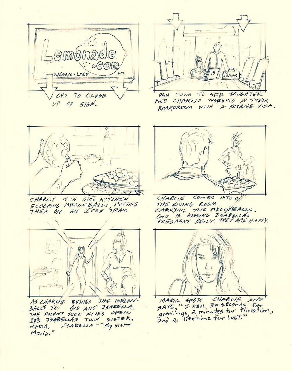 Rooster Storyboards Finished email_Page_51.jpg