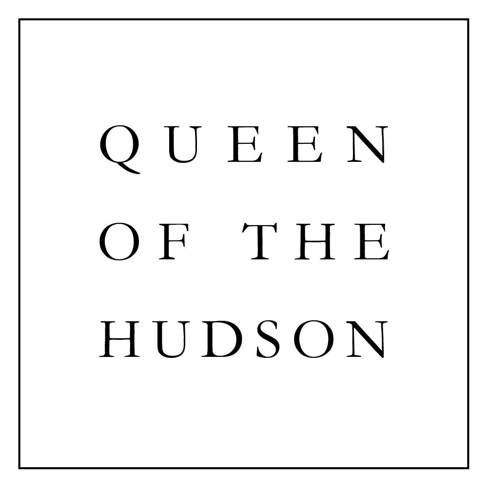 Queen of the Hudson