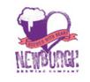newburghbrewery