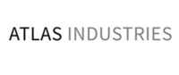 atlasindustries