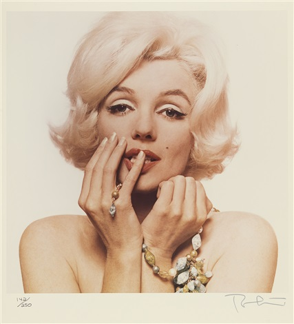 bert-stern-marilyn-monroe---the-last-sitting-2.jpg