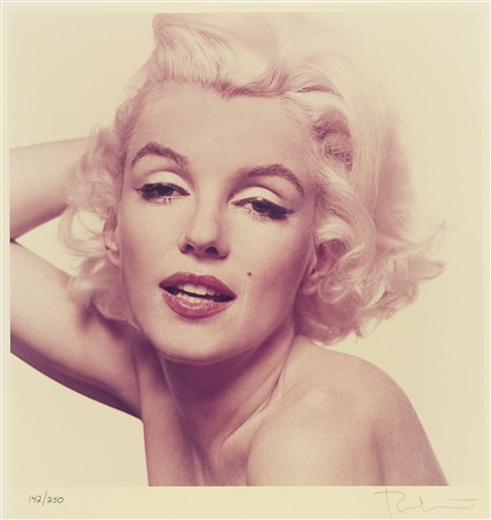 bert-stern-marilyn-monroe---the-last-sitting-5.jpg