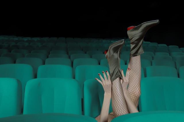 diego diaz marin gia couture324.jpeg