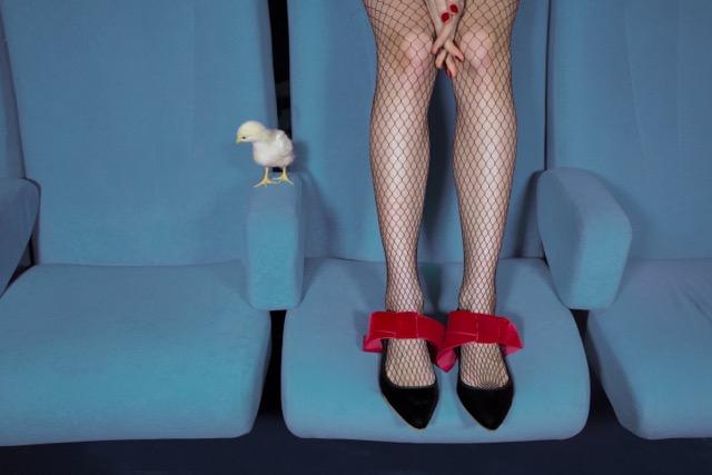 diego diaz marin gia couture293.jpeg