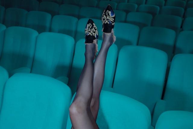 diego diaz marin gia couture349.jpeg