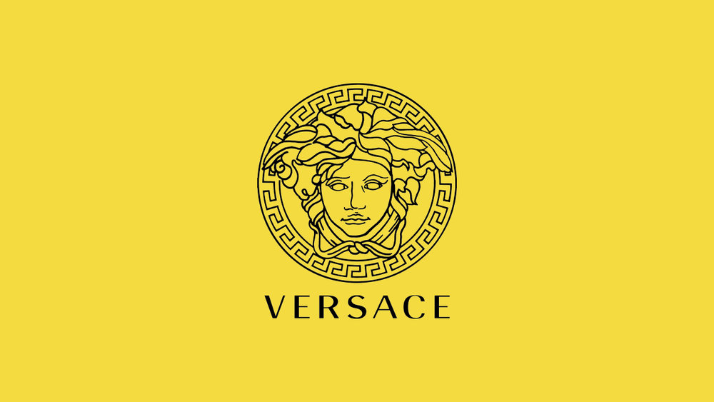 versace_cover copy.jpg