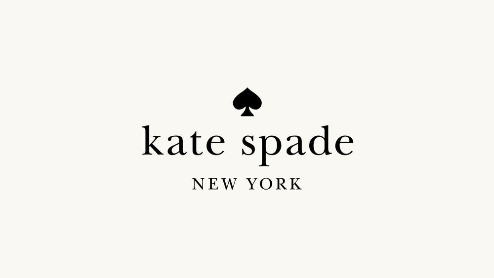 katspade_cover copy.jpg