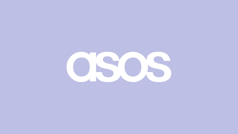 asos_cover copy.jpg