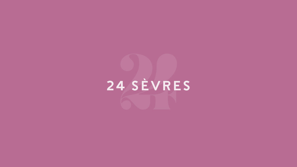 24sevre_cover copy.jpg