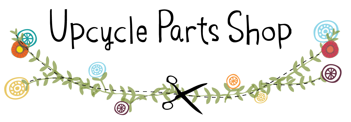 Upcycle Parts Shop